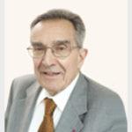 Ivan Zakine