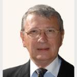 Serge Guinchard