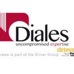 Diales DT version 4