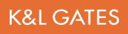 KLgates_logo_box_orange_sm