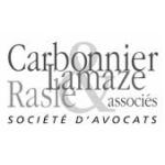 Logo CARLARA