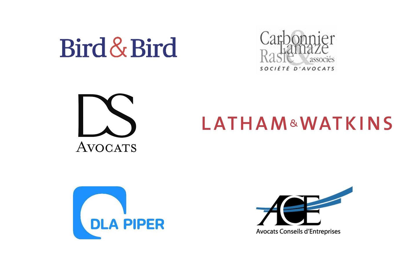 Partenariats concours 2017 site internet