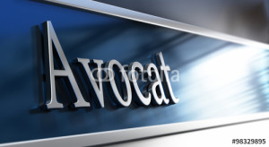 Avocats2_98329895