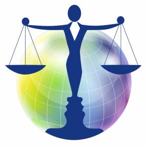 Le CMAP est la première institution d'arbitrage en France