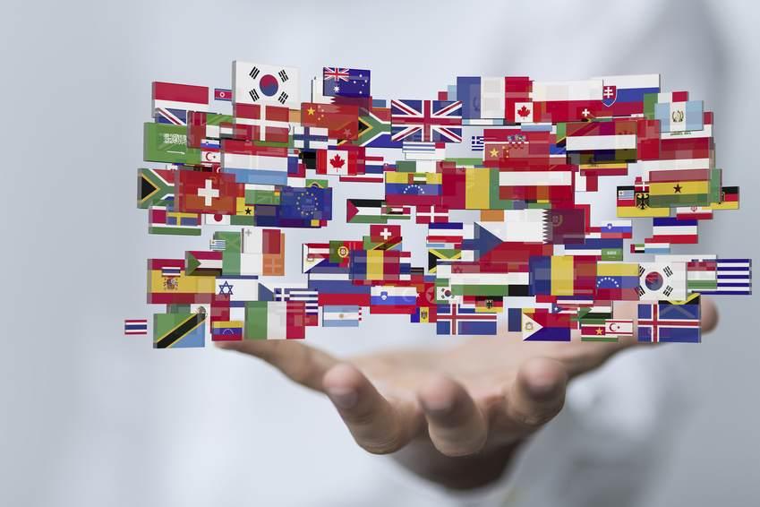 Le CMAP traite des conflits internationaux depuis plus de vingt ans