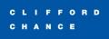 p0151 Logo Clifford