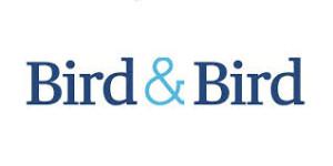 p0151Logo birdandbird