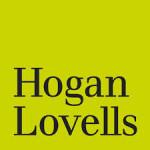 p0151Logo Hogan