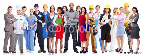 Salariés_76280855