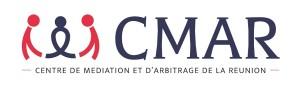 CMAR Final Logo-02-01-recadré