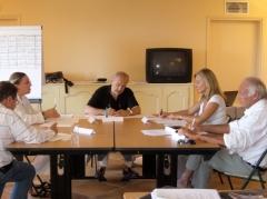 2008-séminaire d'été 3