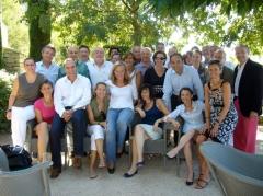 2008-séminaire d'été 4