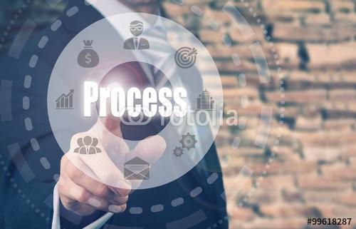 Process_99618287