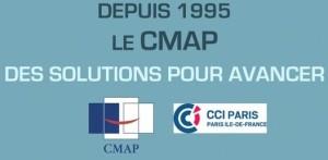 Home Page visuel CMAP