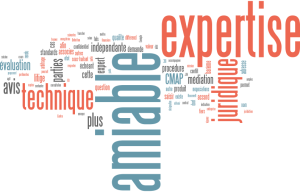 wordle Expertise Home Page