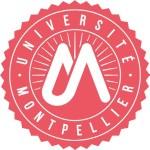 160413 logo Université Montpellier-CIAM