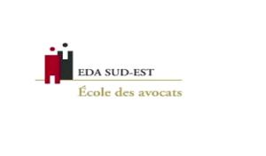 160525 logo Ecole avocats Sud Est