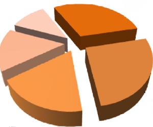image stat 2016