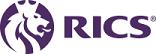 logo-rics-red