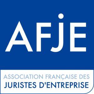 logo-afje2016