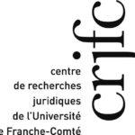 logo-crjfc