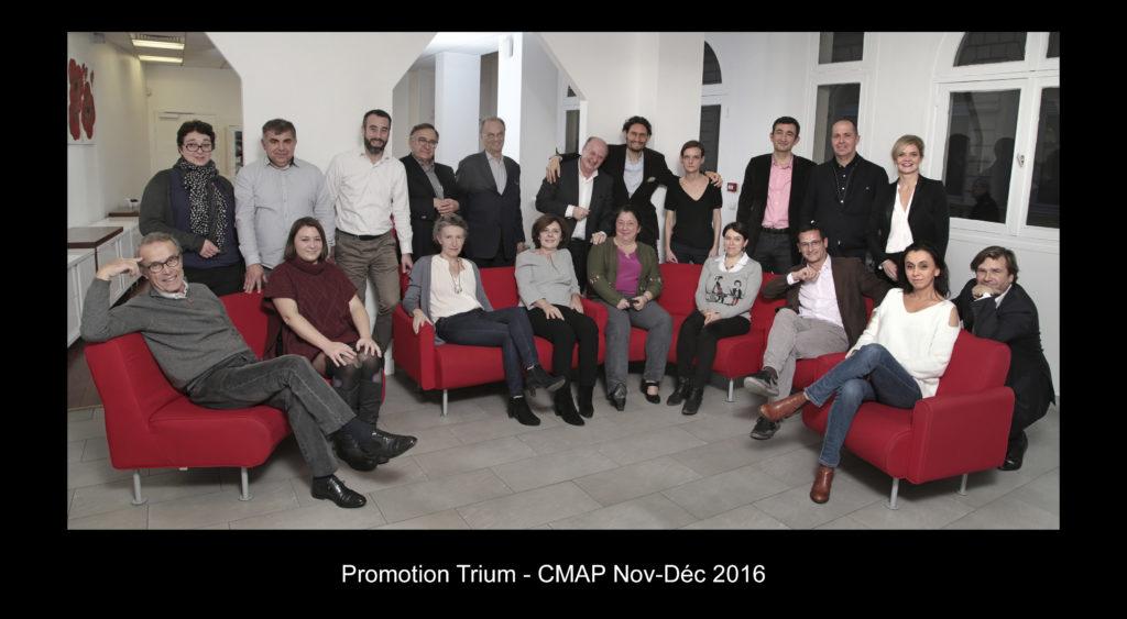 2016-nov-dec-trium