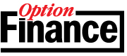 option-finance