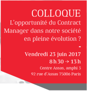 logo colloque