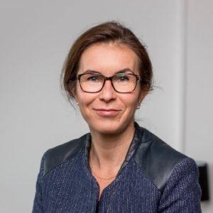 Céline Giraud