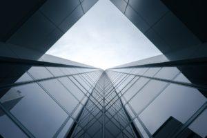 architecture-828596_960_720