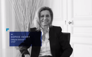 Sophie HENRY
